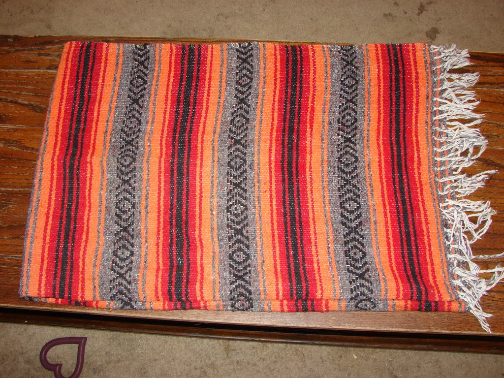 Mexican Rugs For Sale Rugs Ideas